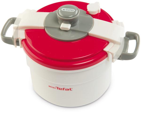 smoby-mini-tefal-schnellkochtopf-wei-rot-kinderspielzeug-