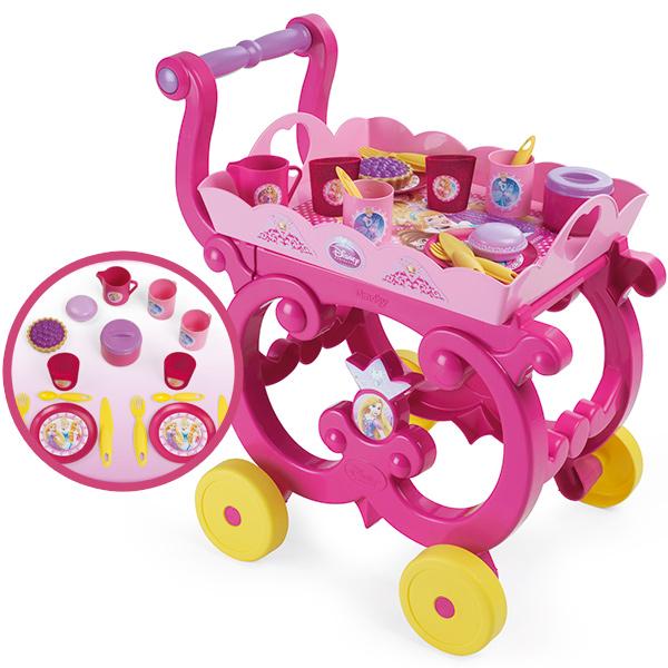smoby-disney-princess-servierwagen-pink-kinderspielzeug-