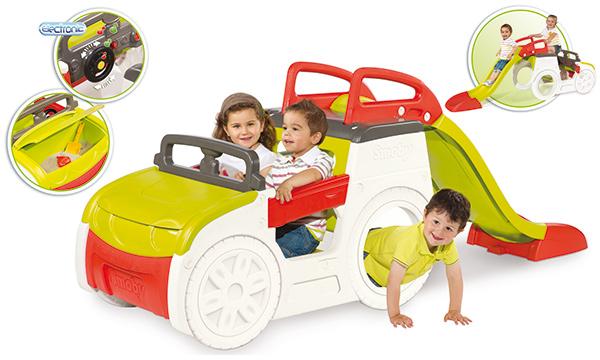 smoby-abenteuer-spielauto-kinderspielzeug-