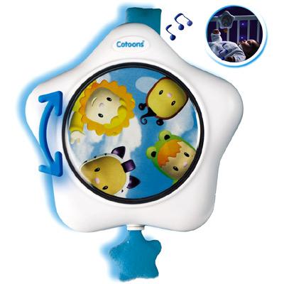 smoby-cotoons-musik-spieluhr-babyspielzeug-