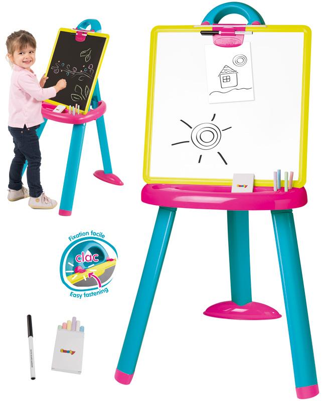 smoby-mal-und-kreativtafel-pink-kinderspielzeug-