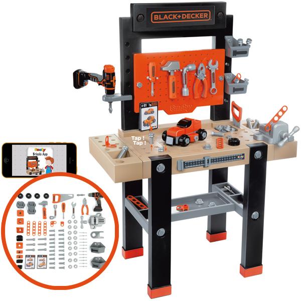 smoby-black-decker-werkbank-bricolo-center-kinderspielzeug-