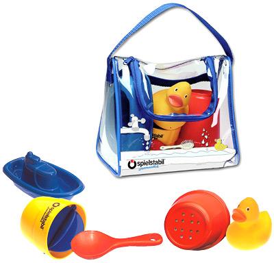 spielstabil-planschset-mit-ente-babyspielzeug-