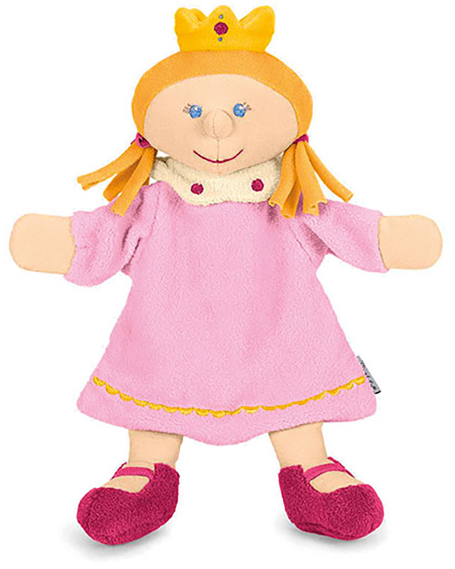 sterntaler-handpuppe-prinzessin-kinderspielzeug-