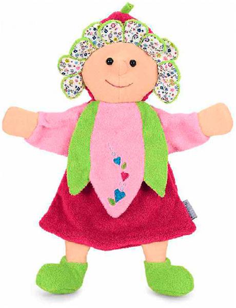 sterntaler-handpuppe-elfe-kinderspielzeug-