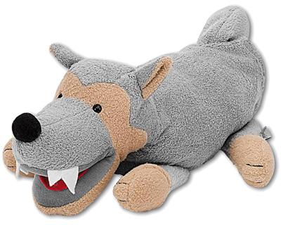 sterntaler-handpuppe-wolf-kinderspielzeug-