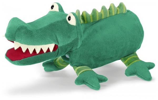 sterntaler-handpuppe-krokodil-kinderspielzeug-