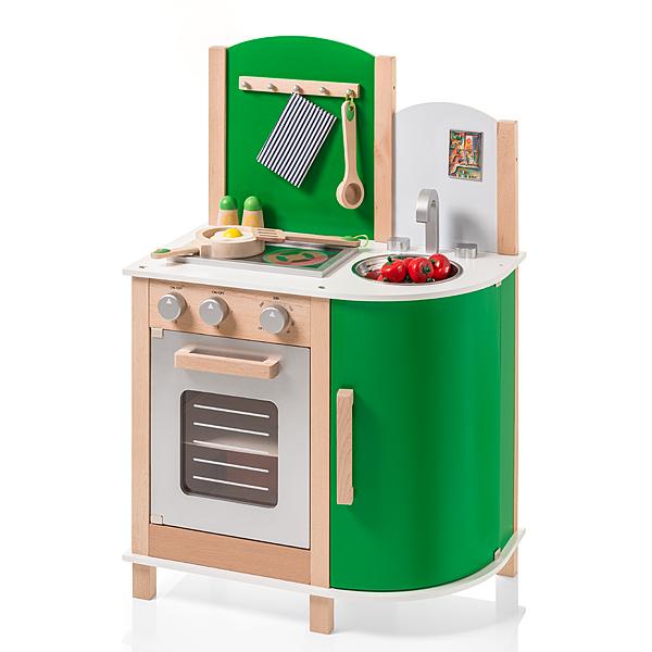 haushalt & küche kinder-spielzeug für groß und klein,