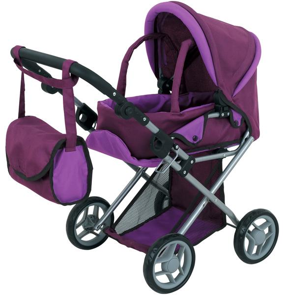 sun-mein-erster-puppenwagen-jana-lila-kinderspielzeug-