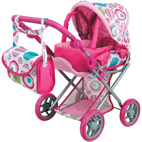sun-mein-erster-puppenwagen-jana-bunt-kinderspielzeug-