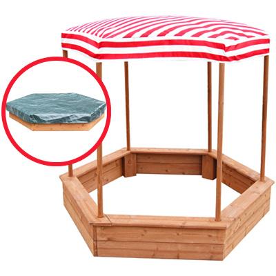 alle bewertungen zu sandkasten pavillon bei spielzeug24. Black Bedroom Furniture Sets. Home Design Ideas