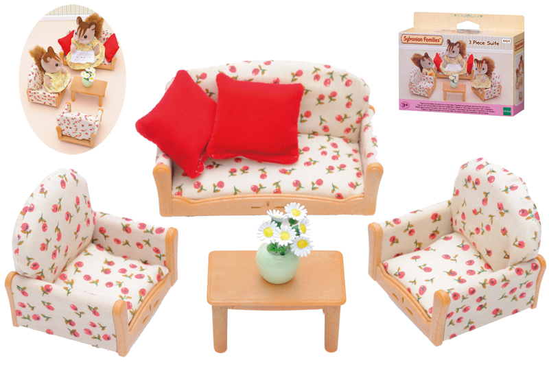 sylvanian-families-mobelset-dreiteilige-sitzgruppe-kinderspielzeug-