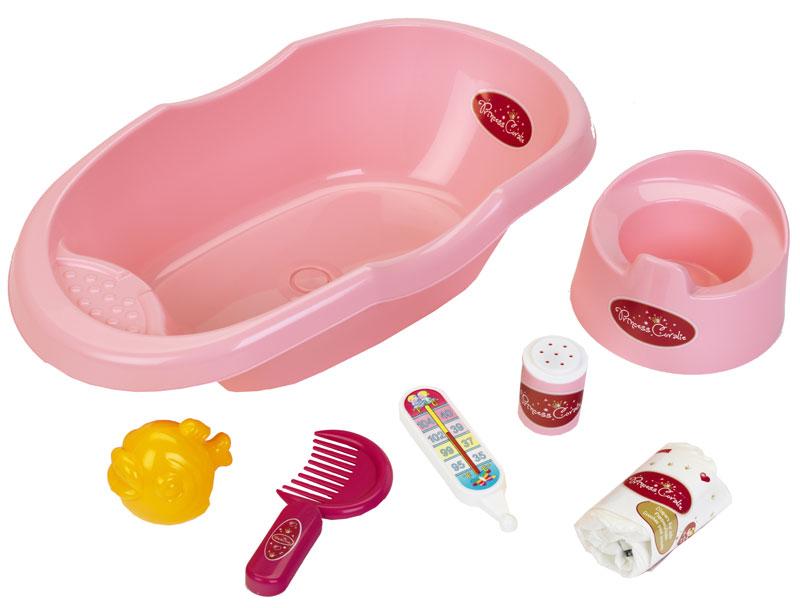 theo-klein-princess-coralie-badewanne-mit-zubehor-kinderspielzeug-