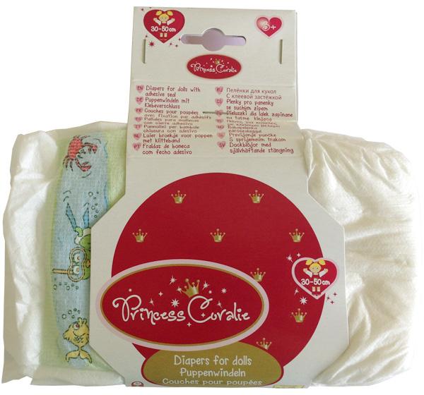 theo-klein-princess-coralie-windelpaket-fur-puppe-kinderspielzeug-