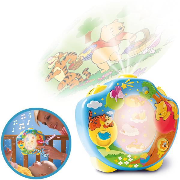 tomy-meine-winnie-puuh-traumshow-babyspielzeug-
