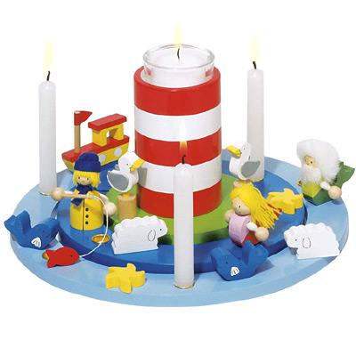 goki-geburtstagskranz-leuchtturm-kinderspielzeug-
