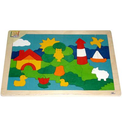 goki-einlegepuzzle-leuchtturm-aus-holz-mit-52-teilen-kinderspielzeug-