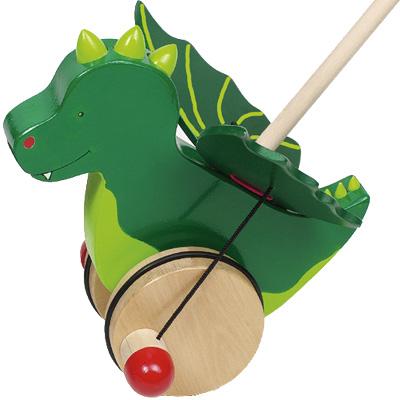 goki-schiebetier-drache-babyspielzeug-