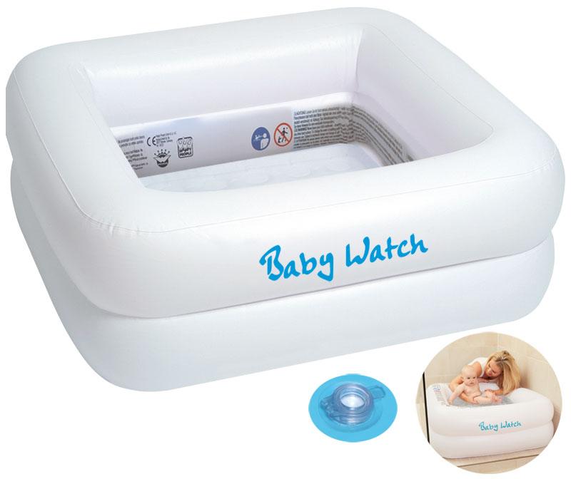 wehncke-baby-watch-pool-fur-duschwanne-wei-kinderspielzeug-