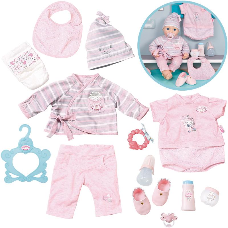 zapf-creation-baby-annabell-deluxe-erstausstattung-kinderspielzeug-