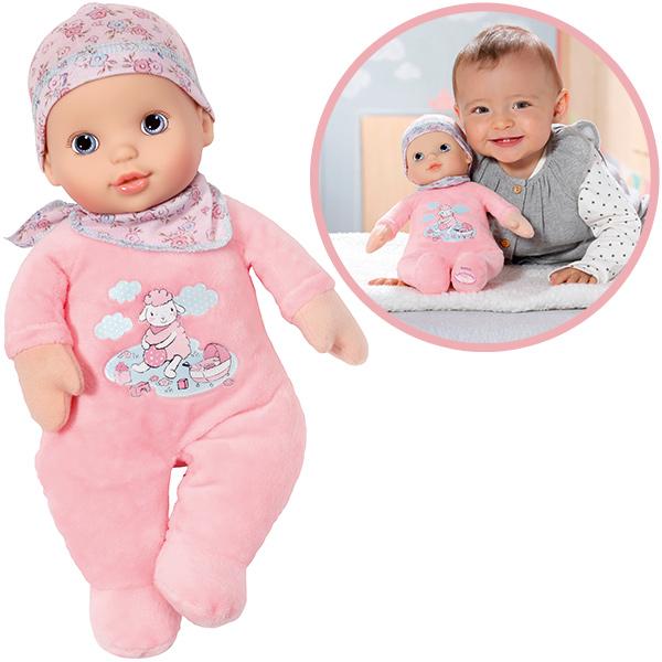 Zapf Creation 794401 Baby Annabell günstig kaufen Baby Annabell Zubehör