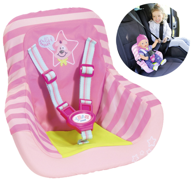 zapf-creation-baby-born-autositz-rosa-kinderspielzeug-