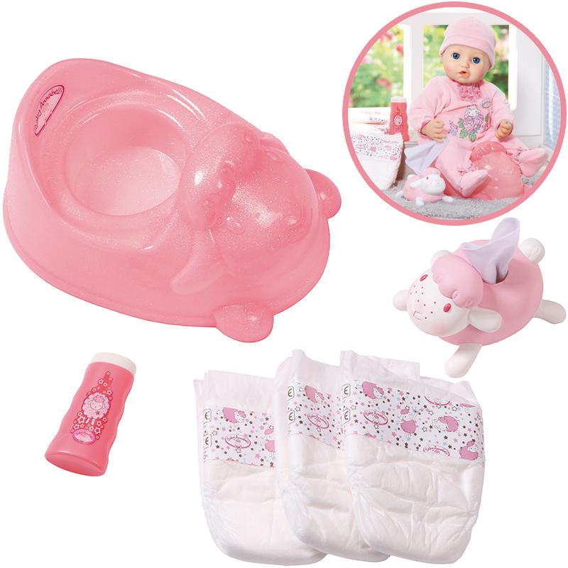zapf-creation-baby-annabell-topfchen-training-set-kinderspielzeug-