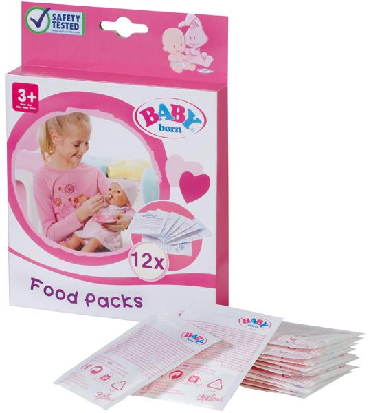 zapf-creation-baby-born-nahrung-doppelpack-kinderspielzeug-