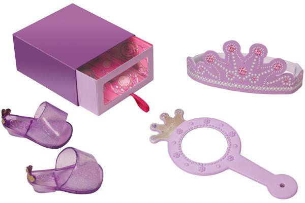 zapf-creation-baby-born-prinzessinnen-accessoires-kinderspielzeug-