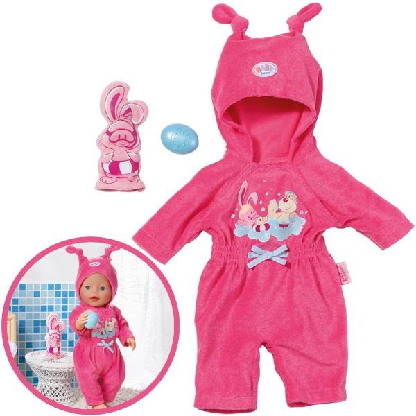 zapf-creation-baby-born-frotteeanzug-pink-kinderspielzeug-