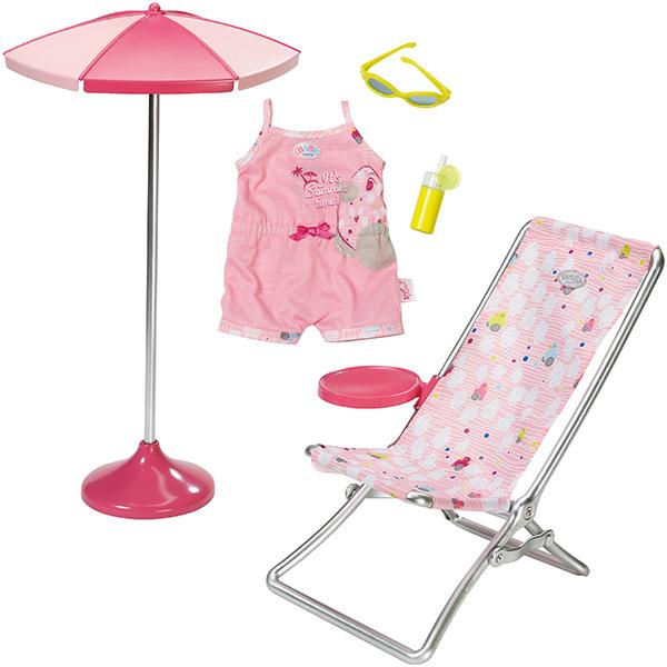 zapf-creation-baby-born-happy-birthday-summer-set-kinderspielzeug-