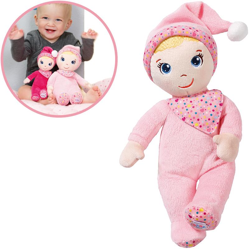 zapf-creation-baby-born-first-love-kuschelpuppe-cutie-rosa-kinderspielzeug-