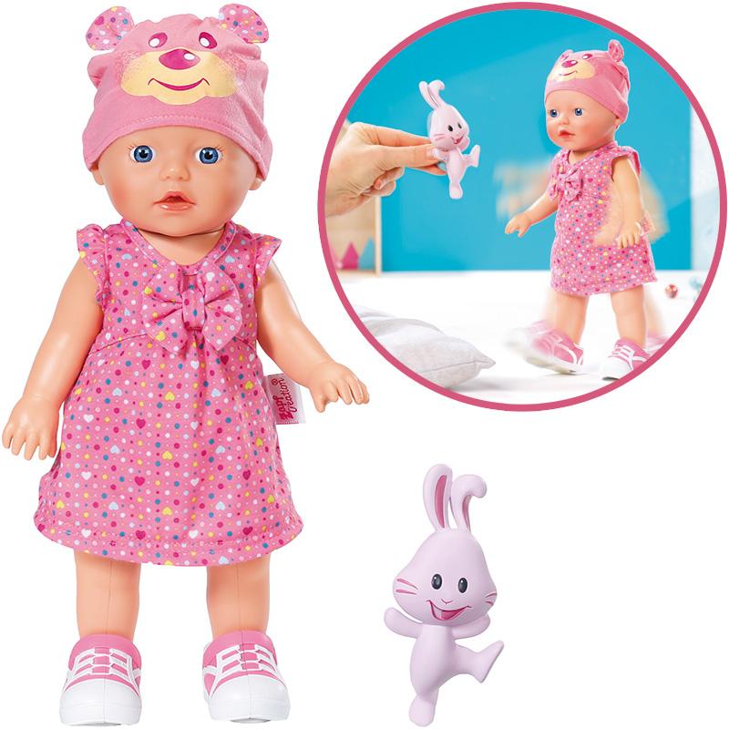 zapf-creation-my-little-baby-born-walks-kinderspielzeug-