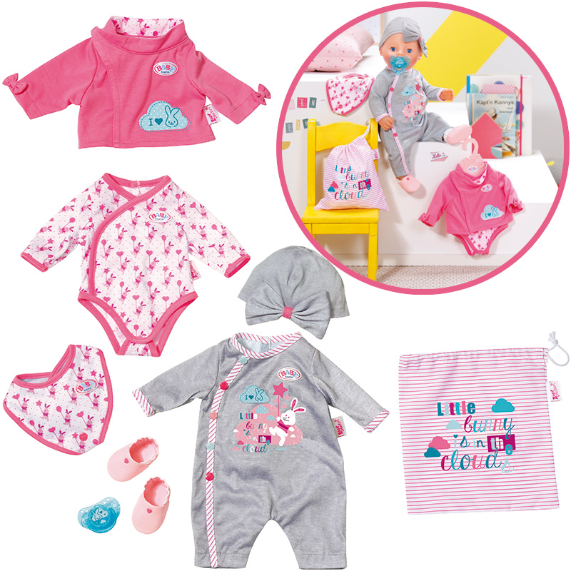 zapf-creation-baby-born-deluxe-care-and-dress-set-kinderspielzeug-