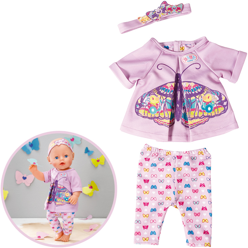 zapf-creation-baby-born-schmetterling-set-kinderspielzeug-