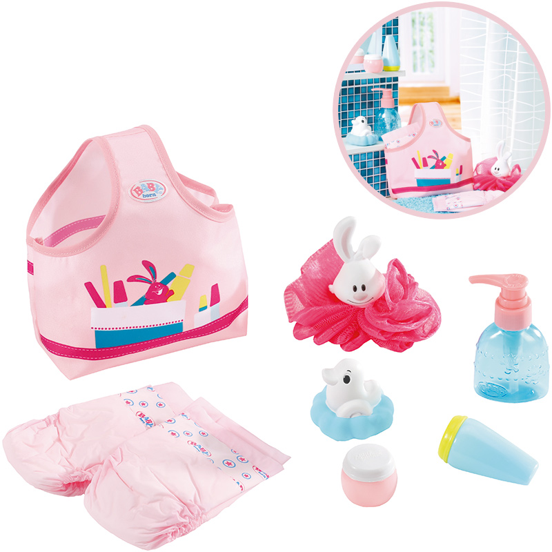 zapf-creation-baby-born-badeset-wash-go-kinderspielzeug-