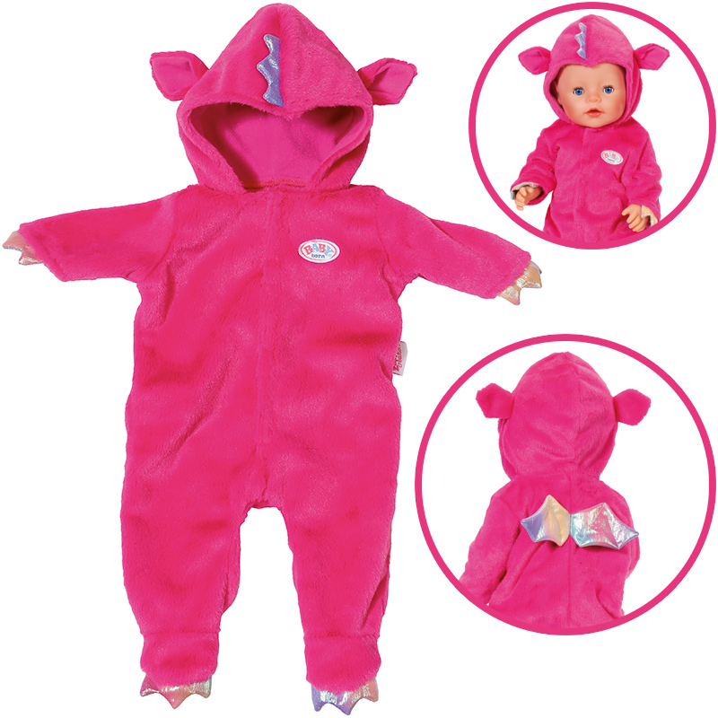 zapf-creation-baby-born-wonderland-kuschelanzug-pink-kinderspielzeug-