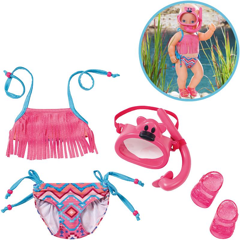 zapf-creation-baby-born-play-fun-deluxe-schwimm-set-kinderspielzeug-