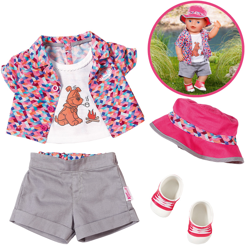 zapf-creation-baby-born-play-fun-deluxe-camping-outfit-kinderspielzeug-