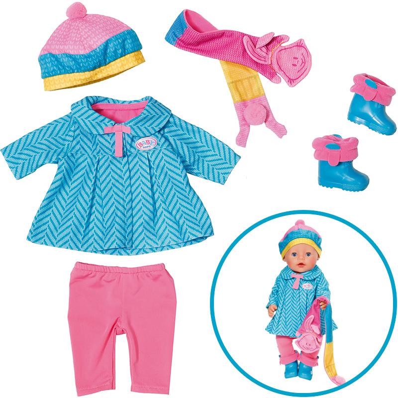 zapf-creation-baby-born-deluxe-kalte-tage-kinderspielzeug-