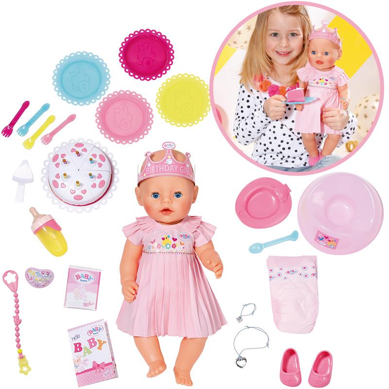 zapf-creation-baby-born-interactive-happy-birthday-puppe-kinderspielzeug-