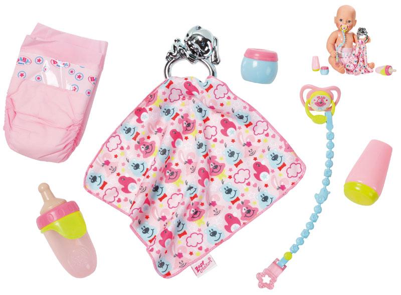 zapf-creation-baby-born-accessoires-set-kinderspielzeug-