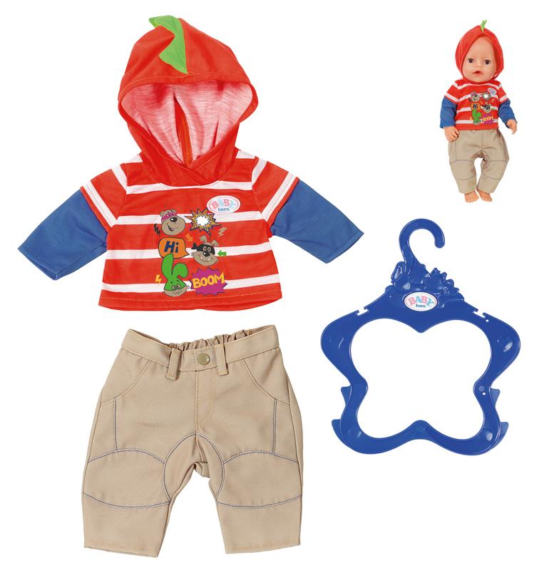 zapf-creation-baby-born-jungs-kollektion-orange-beige-kinderspielzeug-
