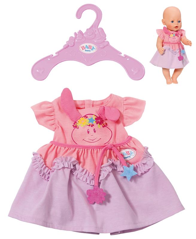 zapf-creation-baby-born-kleider-kollektion-rosa-lila-kinderspielzeug-