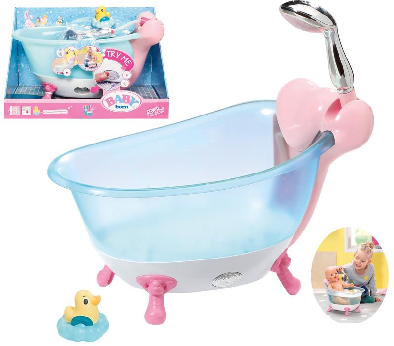 zapf-creation-baby-born-badewanne-rosa-turkis-kinderspielzeug-