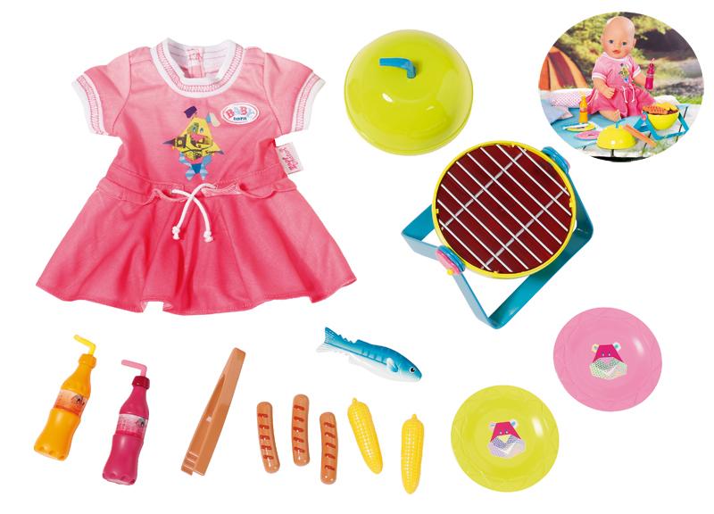 zapf-creation-baby-born-play-fun-grillspass-set-bunt-kinderspielzeug-