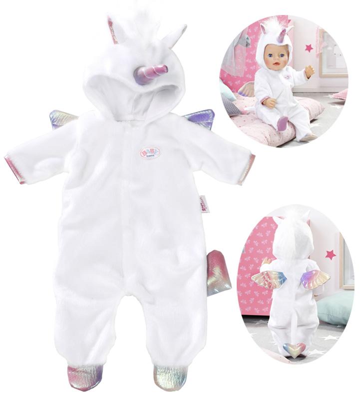 zapf-creation-baby-born-kuschelanzug-einhorn-wei-kinderspielzeug-