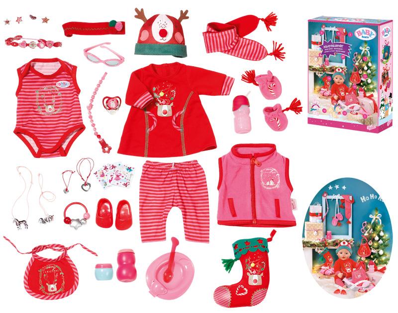zapf-creation-baby-born-adventskalender-kinderspielzeug-