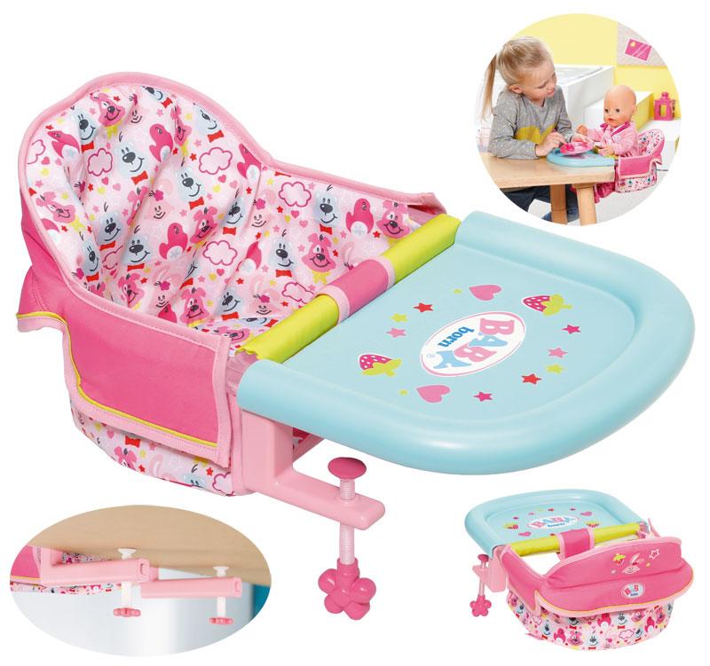 zapf-creation-baby-born-tischsitz-rosa-turkis-kinderspielzeug-