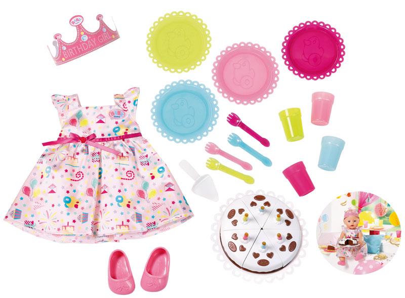 zapf-creation-baby-born-deluxe-party-set-kinderspielzeug-